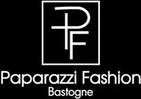 Paparazzi Fasion - Magasin de prêt-à-porter